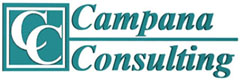 Campana Consulting